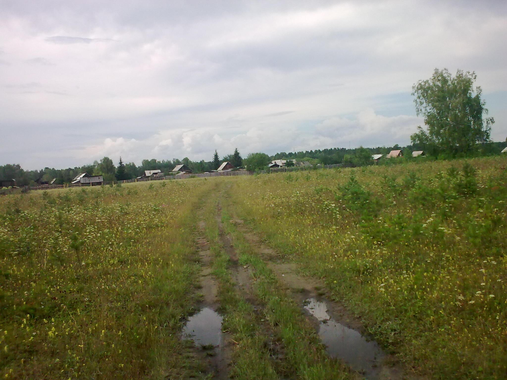 Фото моя деревня 30 фотография