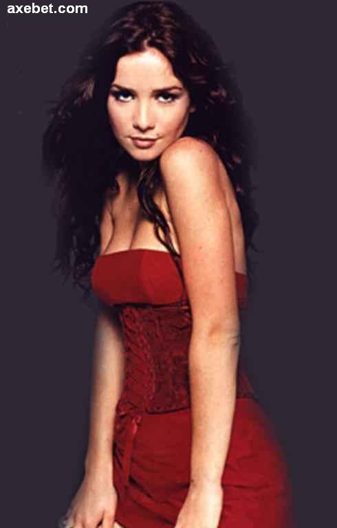 Natalia oreiro певица песни 90-х наталия орейро - хиты 90-х