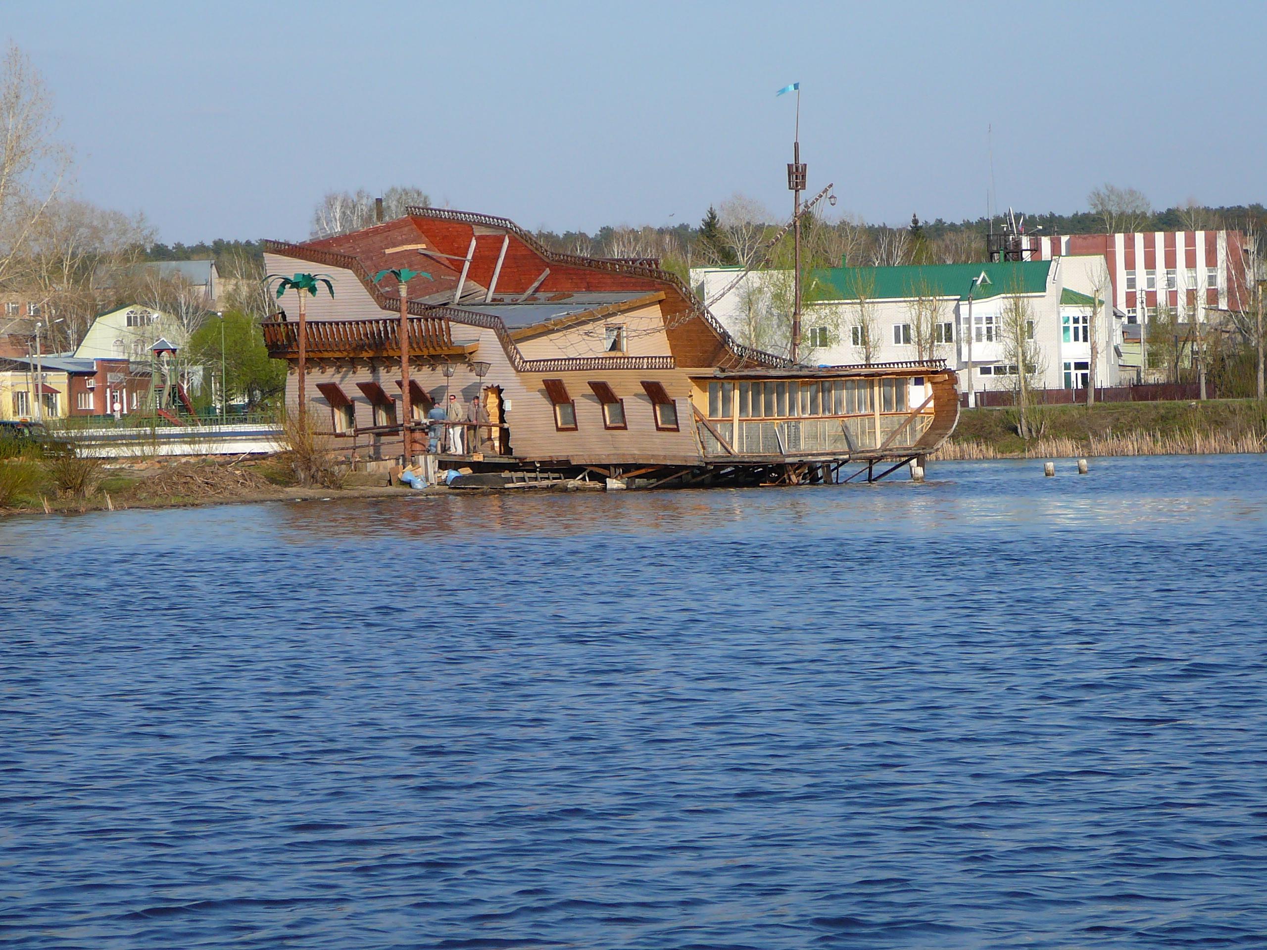 pavlovsk-altayskiy-kray-prostitutki