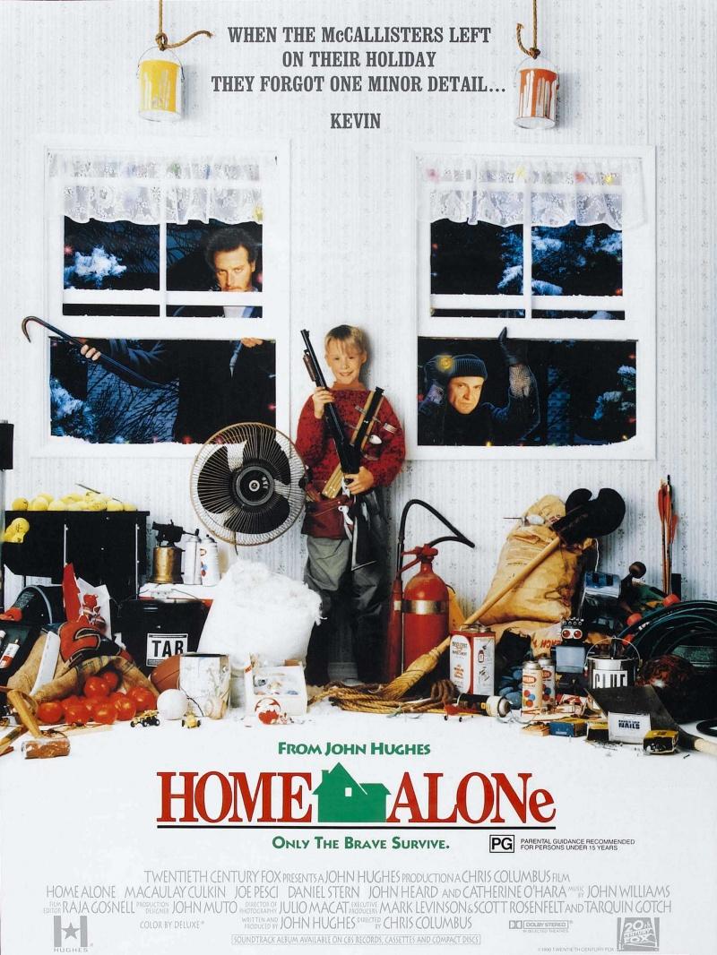 «Один Дома 2 Смотреть Фильм» — 1999