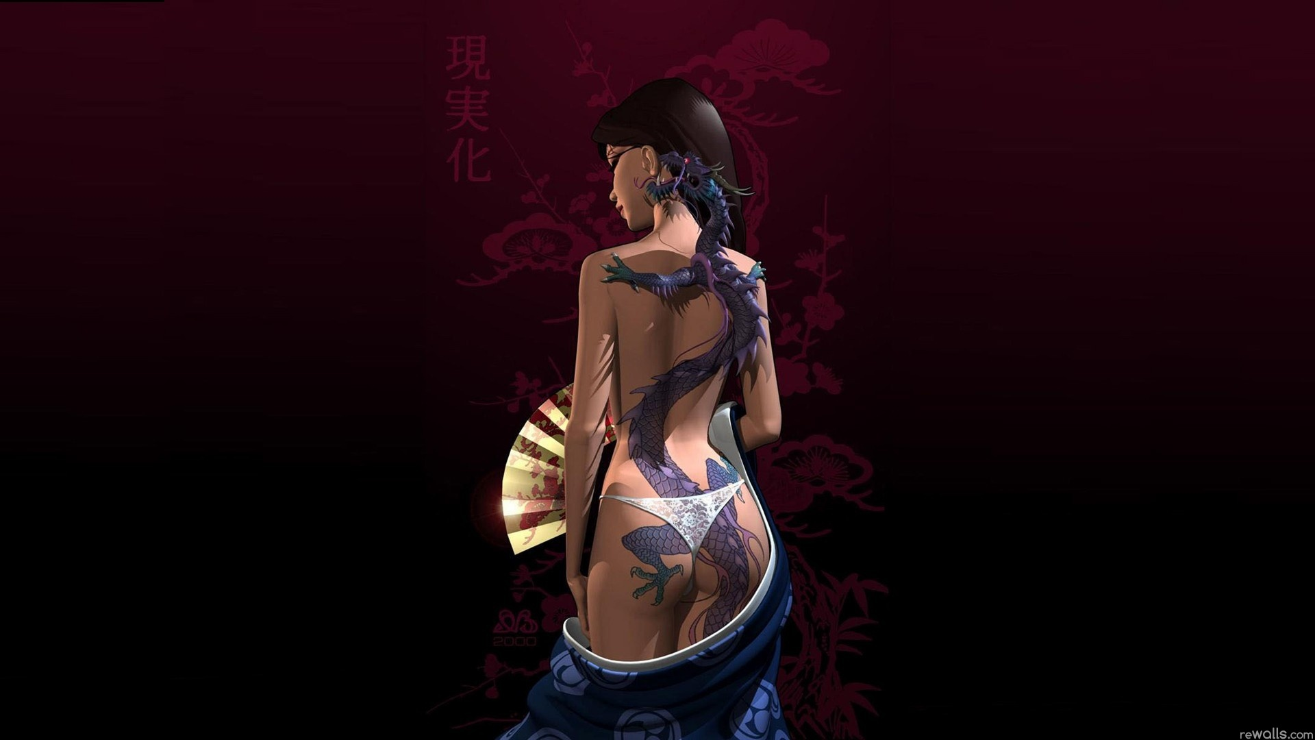Sexy dota nude sexy fantasy singles