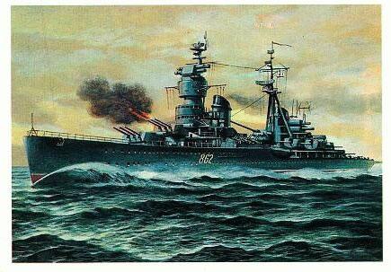 графика рисунок карандашом корабль парусник.