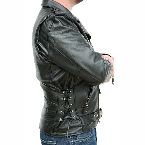 Модели брюк для полных с доставкой