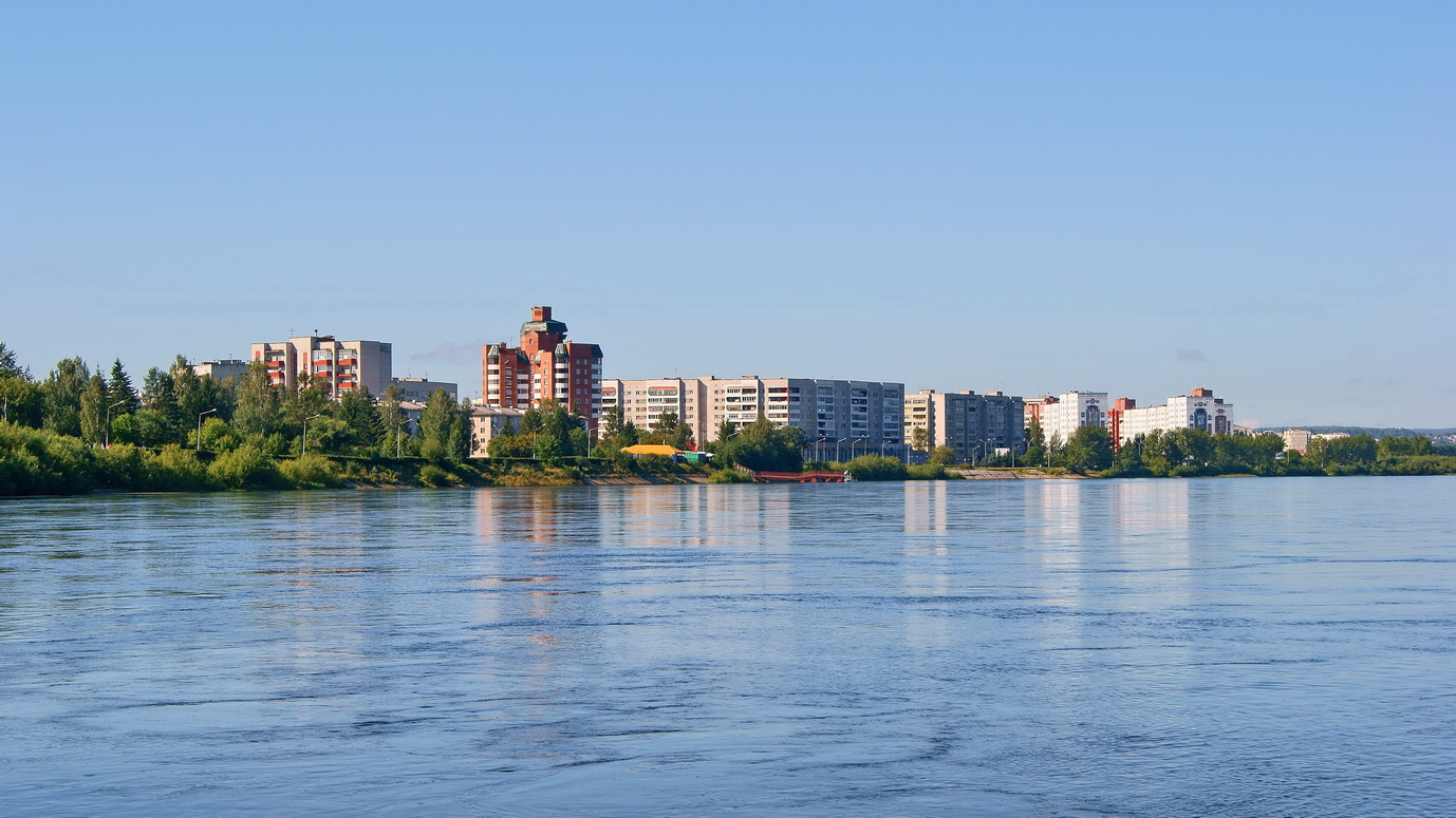 интим знакомства зеленогорск красноярский край