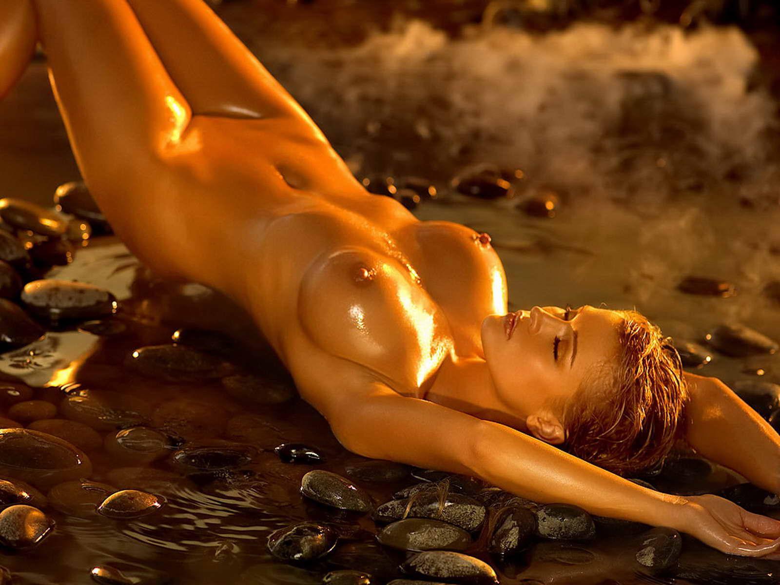 Эротические смеси масел, Эфирные масла Афродизиаки. Список Эротических 2 фотография
