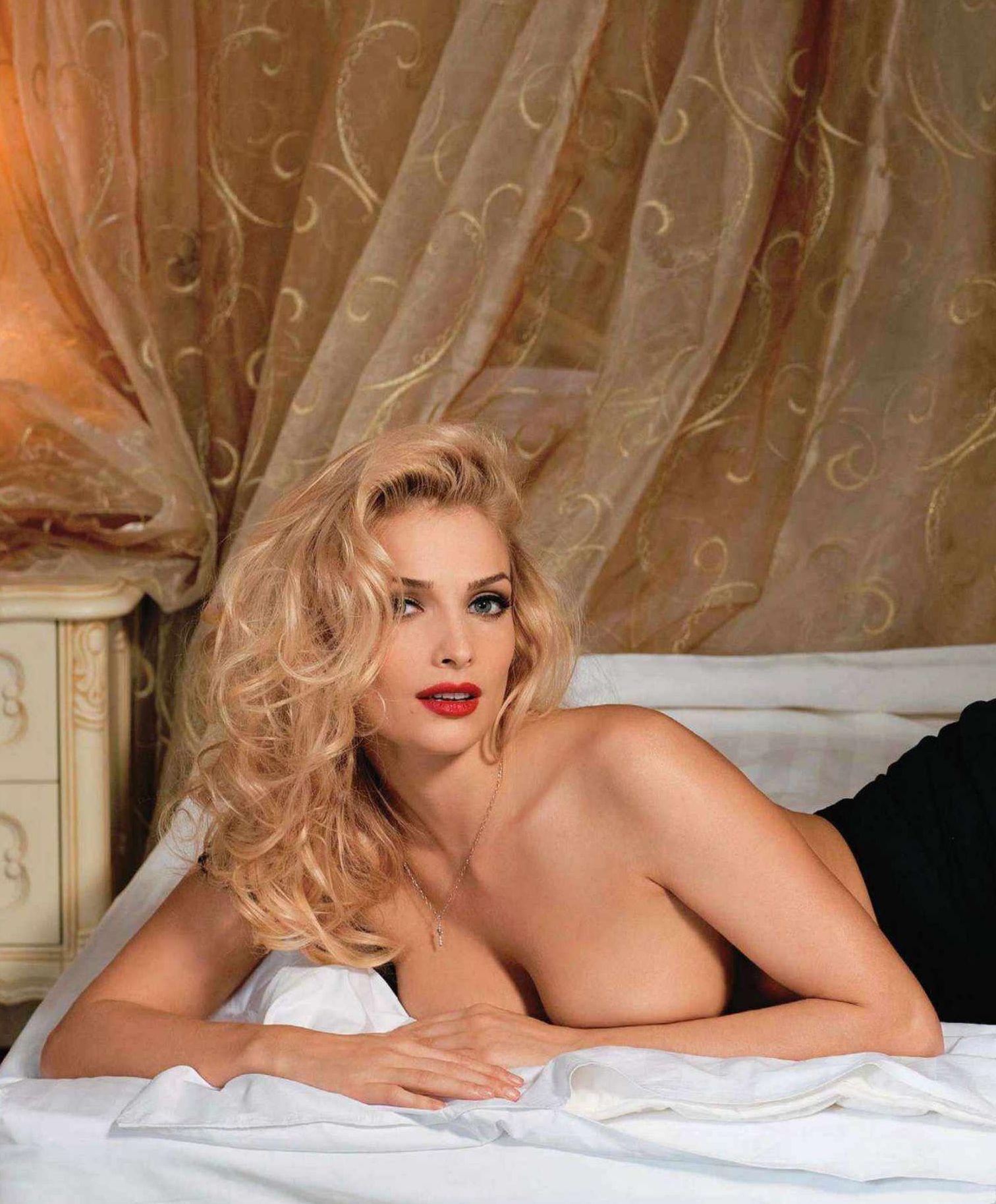 Татьяна котова голая 7 фотография
