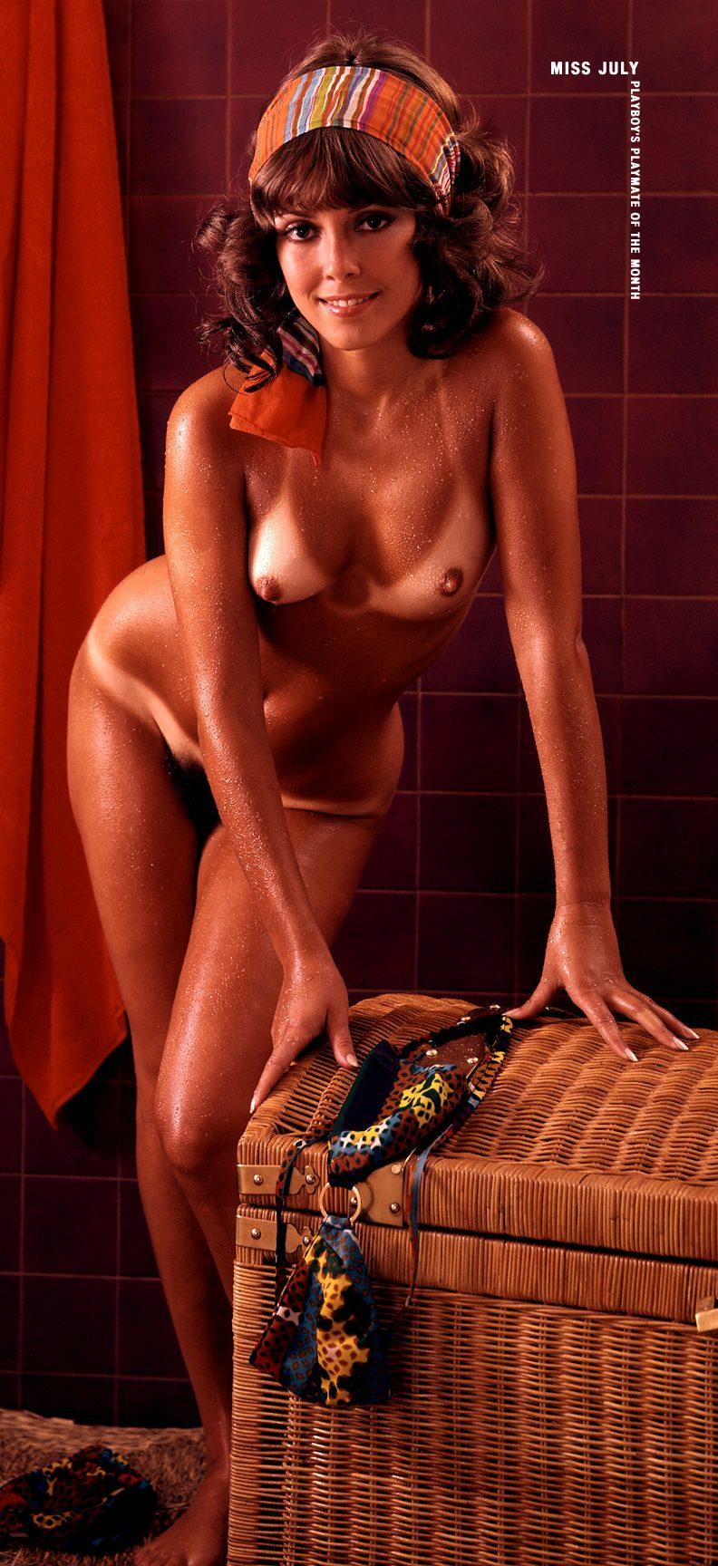 eroticheskie-foto-70-h-godov