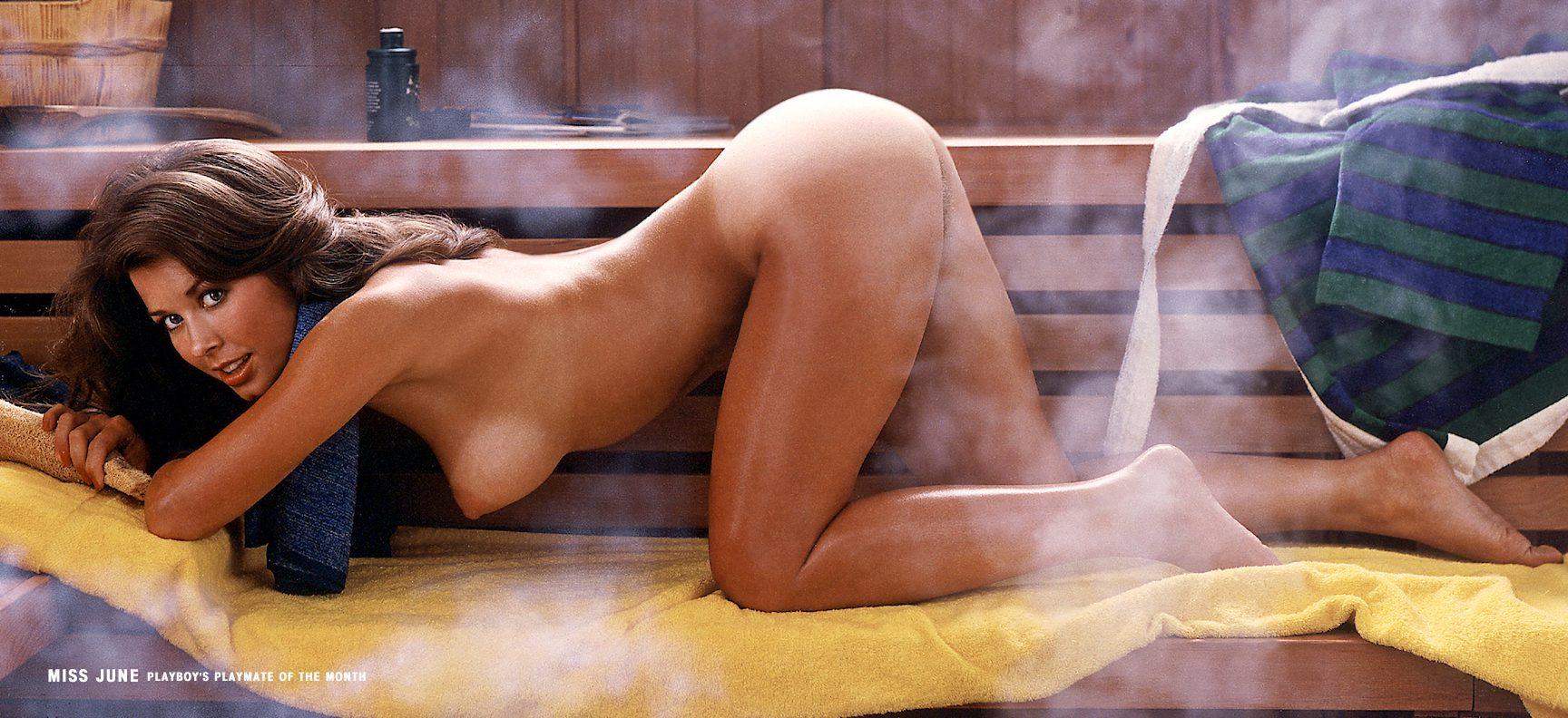Фото из эротических журналов