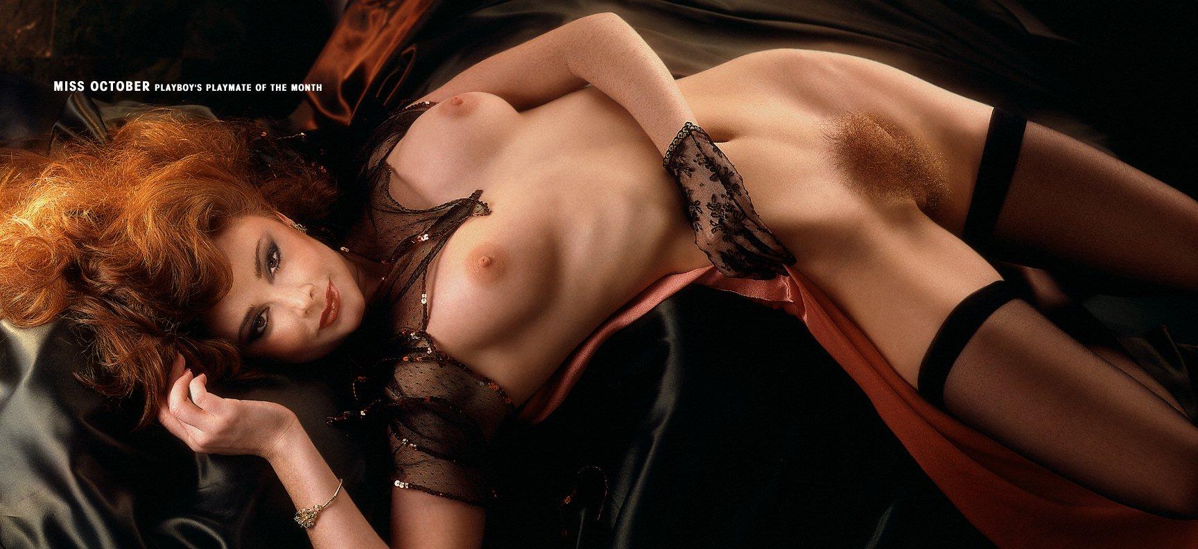 smotret-video-pleyboy-erotika