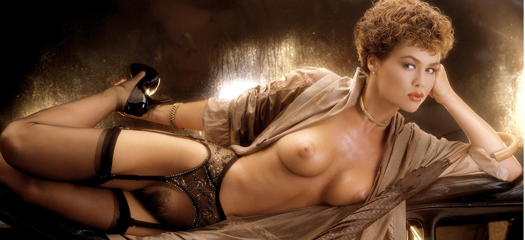 mir-foto-erotiki