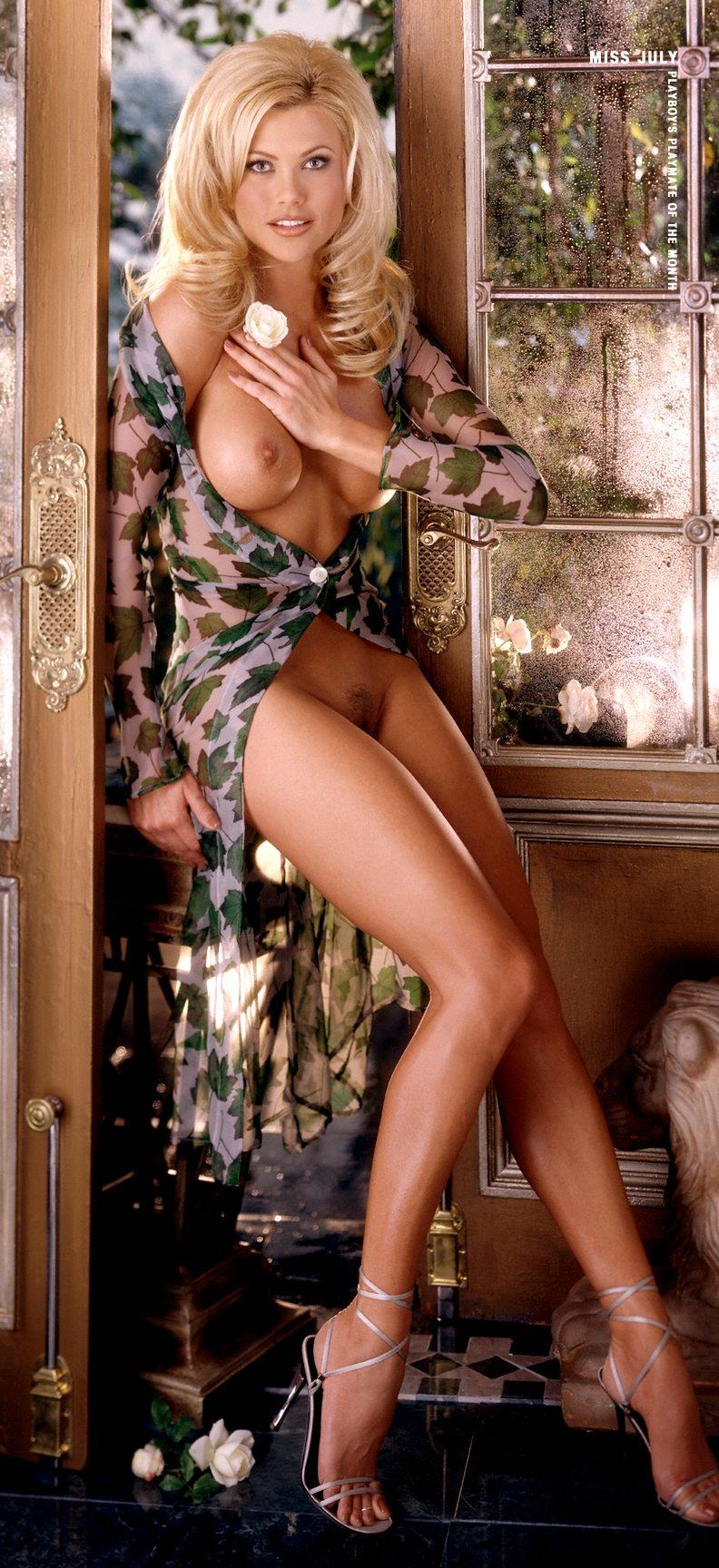 foto-erotika-pleyboy