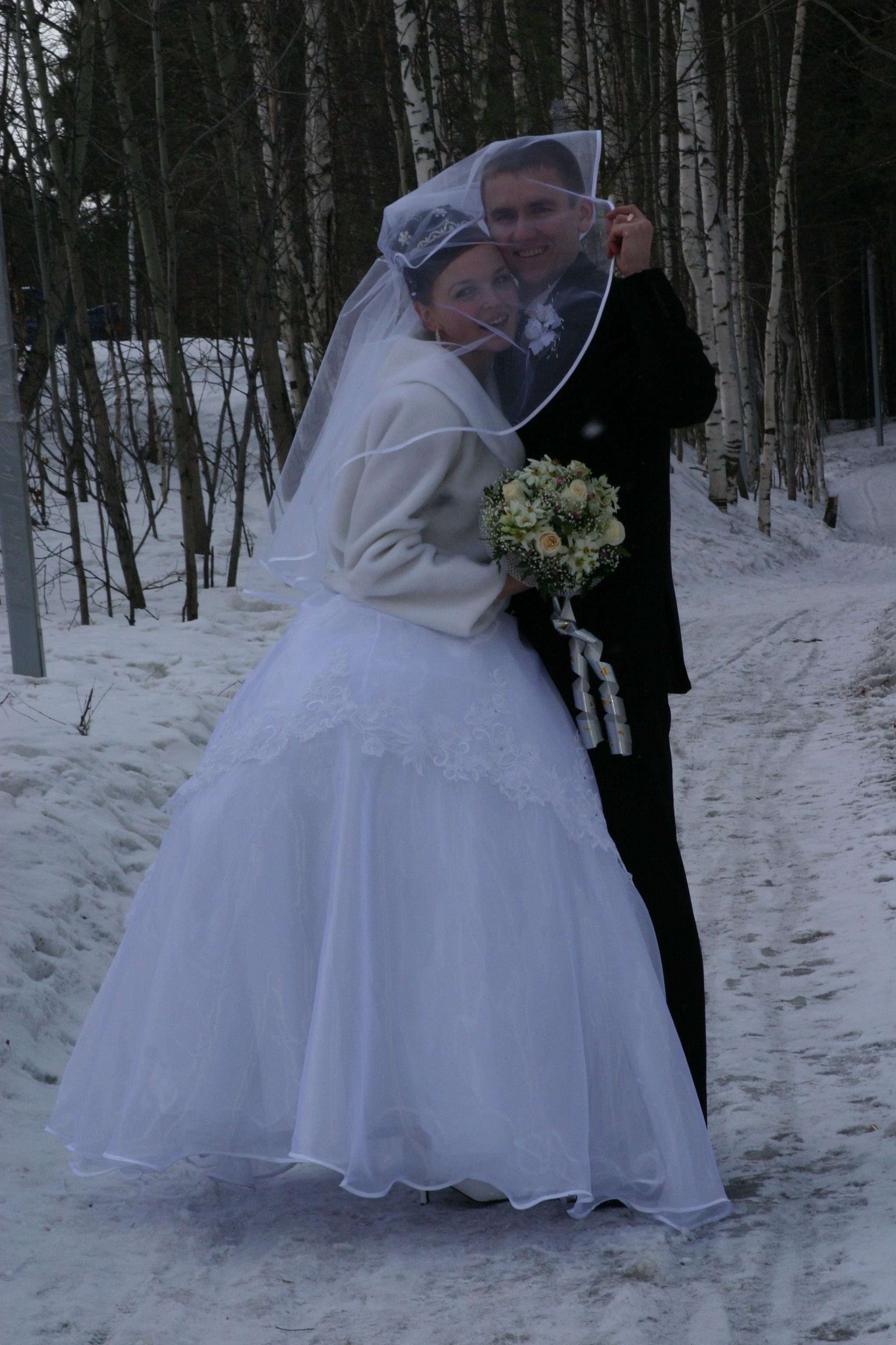 Свадьба евгений левченко и олеси ермаковой фото со свадьбы