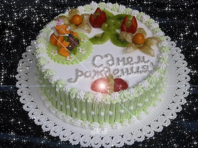 http://data.photo.sibnet.ru/upload/imggreat/136336703292.jpg