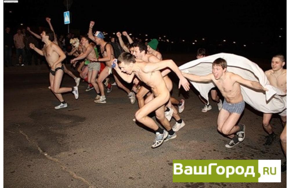 Русское порно видео Лесбиянки