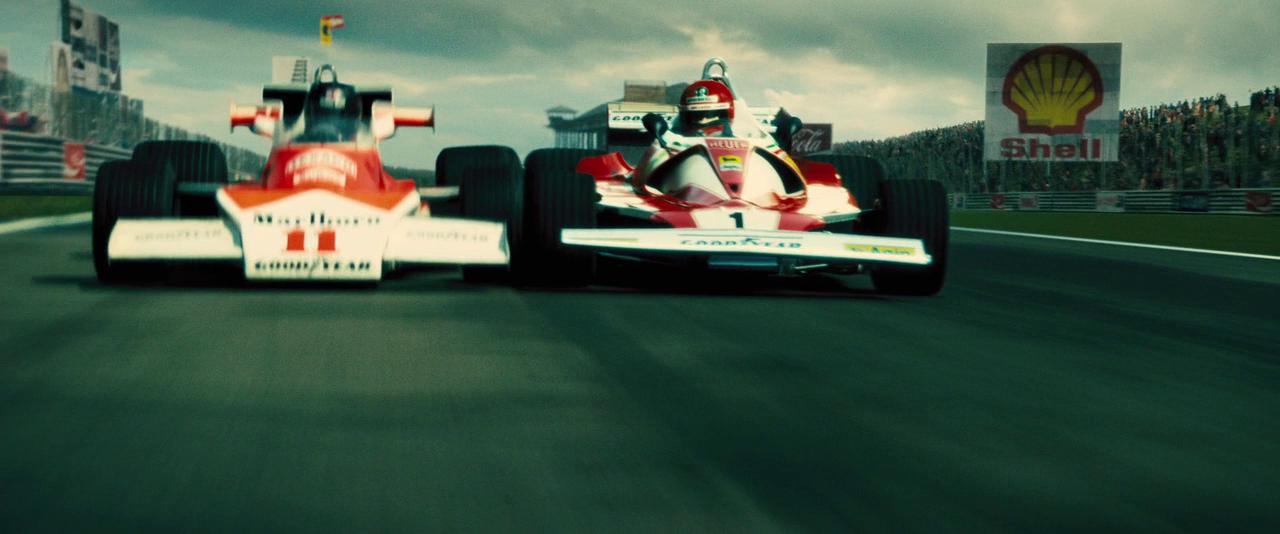 "Гонки ""Формулы 1"" 1976-го года"