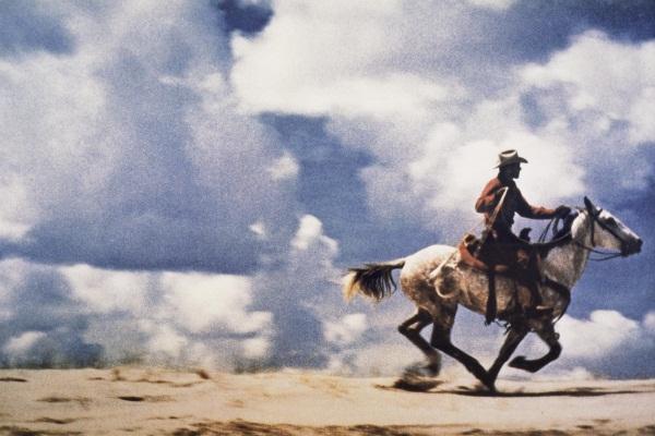 «Ковбой» ($3,4 млн)