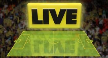 смотреть футбол бесплатно
