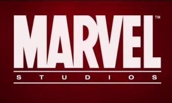 Короткометражки Marvel