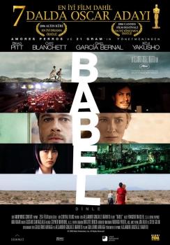 """""""Вавилон / Babel"""""""