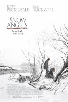 """""""Снежные ангелы / Snow Angels"""""""