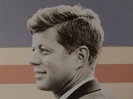 Фильм об убийстве Кеннеди