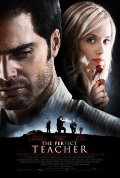 Любимый учитель / The perfect teacher (2010)