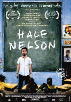 Полу-Нельсон / Half Nelson (2006)