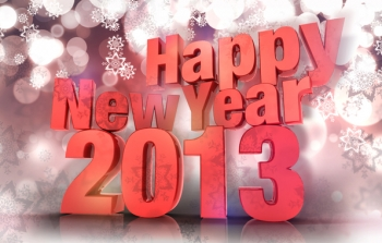 С Новым Годом, друзья-киноманы!!!