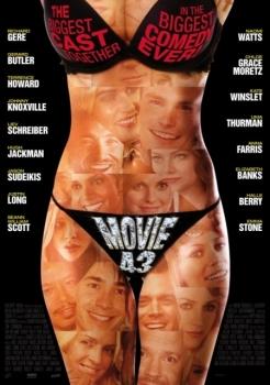 """Трейлер к фильму """"Муви 43 / Movie 43"""""""